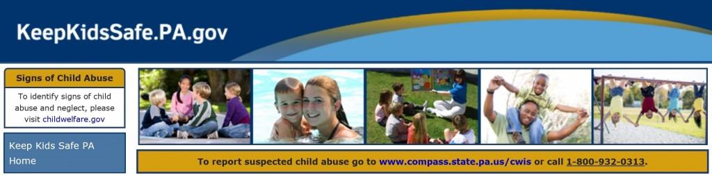 ncmf-keep-kids-safe